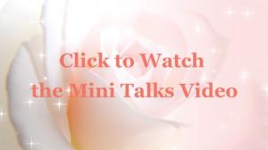Gita Blog_pink