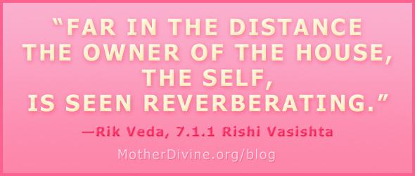 Sanskrit quote – Dure Drisham
