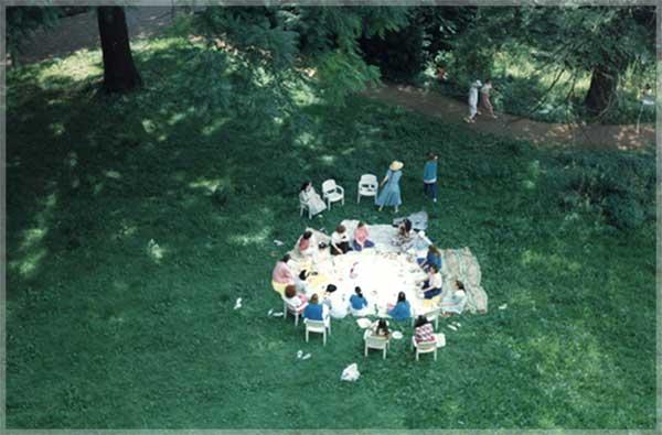 picnic_Valkenberg